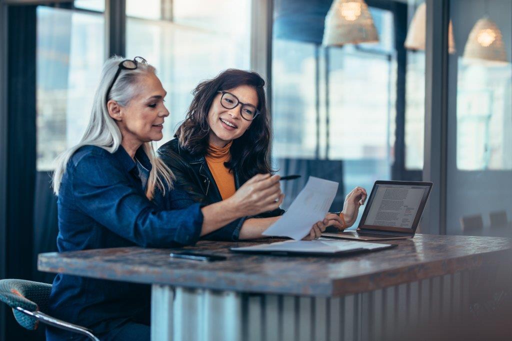 trouver le meilleur entrepreneur spécialisé en travaux ?
